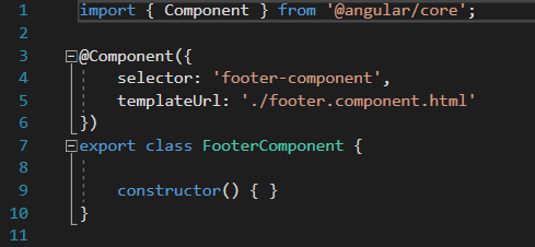 footer.component.ts