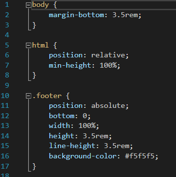 footer.component.css